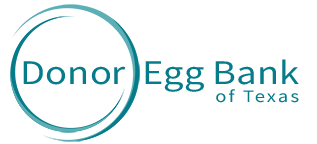 Egg Donor Texas